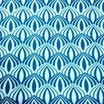 Lotus (bleu)