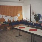 Basar 1994