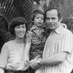 1979 Familie Lersch