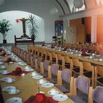 Advent 1994