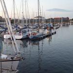 Ystad Marina