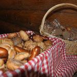 Verbringen Sie Ihre Familienfeier in der Bärenhütte