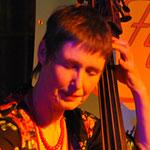 Corinna Bruch
