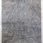 mgdsu, 190 x 170 cm, 2016