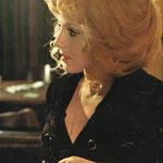 Marylène France