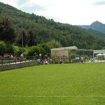 Saccone 2008