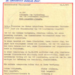 Blosorchester Wünschendorf Schuhmann Chronik