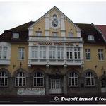 Theodor-Storm-Hotel Husum