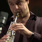 Carlo Gamma live Alpentöne Altdorf