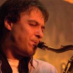 Carlo Gamma live Stadtkeller Luzern