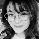 Steffie Setiadi – Indonesia; Associate