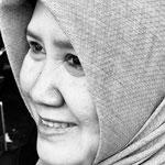 Dr. Nia Juliawati - Indonesia; Senior Associate