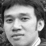 Teddy Saputra – Indonesia; Associate