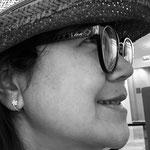 Dr. Carla Hapsari - Indonesia; Senior Associate