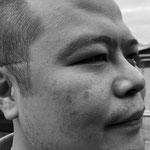 Suwardi Tedja, M.T - Indonesia; Associate