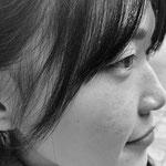 Shelvi, M.M  - Indonesia; Associate