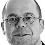 Prof. dr. Jol Stoffers - The Netherlands; Scientific Director