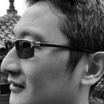 Asdi Aulia, M.Bus - Indonesia; Senior Associate