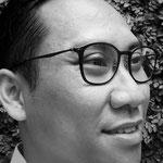 Dr. Ahmad Nugroho - Indonesia; Senior Associate