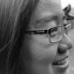 Angela Caroline, M.M  - Indonesia; Associate