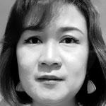 Dr. Theresia Gunawan - Indonesia; Senior Associate