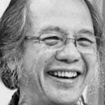Dr. Urip Santoso – Indonesia; Senior Associate