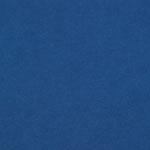 Leinenpapier blau