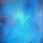Небо Флоренции (под заказ)
