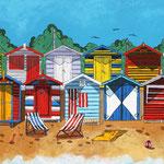 Brighton Beach (под заказ)