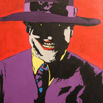 Joker (под заказ)
