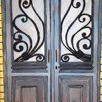 Дверь (под заказ)