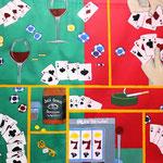 Poker time