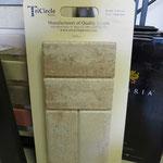 Paver Bricks für die Auffahrt