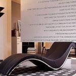 Inside Lounge Chair