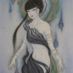 「蜻蛉」2012年 P4