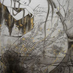 「Curtain Call」2014年・M30