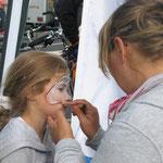 15.09.13: Bilder vom Autofreien Sonntag - Foto: Daniela Schwarzer