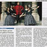 Kronen Zeitung 1.5.2005
