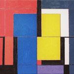 Précision - 3 H12 - 16 x 22 cm