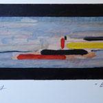 2089-Serie Baltique 1 - 9 15x39,5cm