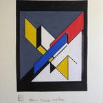 7662-TriangulationS 4_4-A3
