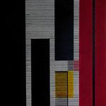 Tatami Blanc B33V14-73x50 cm