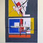 7667-Affinités Géométriques-Suite B-1_4-A3