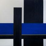 Aciers-V11H15-60x81 cm
