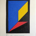 7659-TriangulationS 1_4-A3