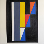 7661-TriangulationS 3_4-A3
