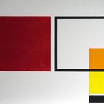 Soleil Levant A11H14-50x73 cm