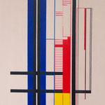 Vertical Swing-N11V15-65x46 cm