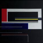 Contre Ombre H11H14-60x80 cm