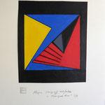 7660-TriangulationS 2_4-A3